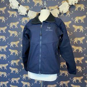 Arc'Teryx Weather Proof Jacket